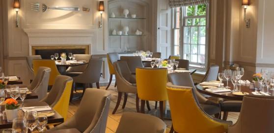 rb_fork_restaurant_photo_gallery