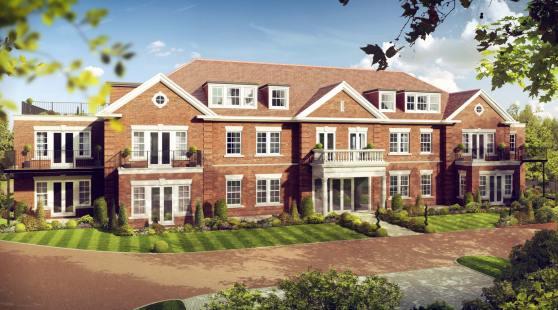 Westbrook-House-CGI-Front-e
