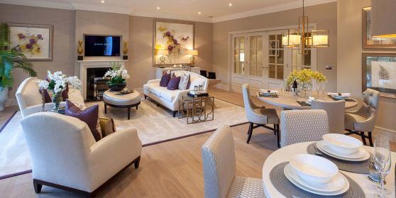 Westbrook-living-room-re-si
