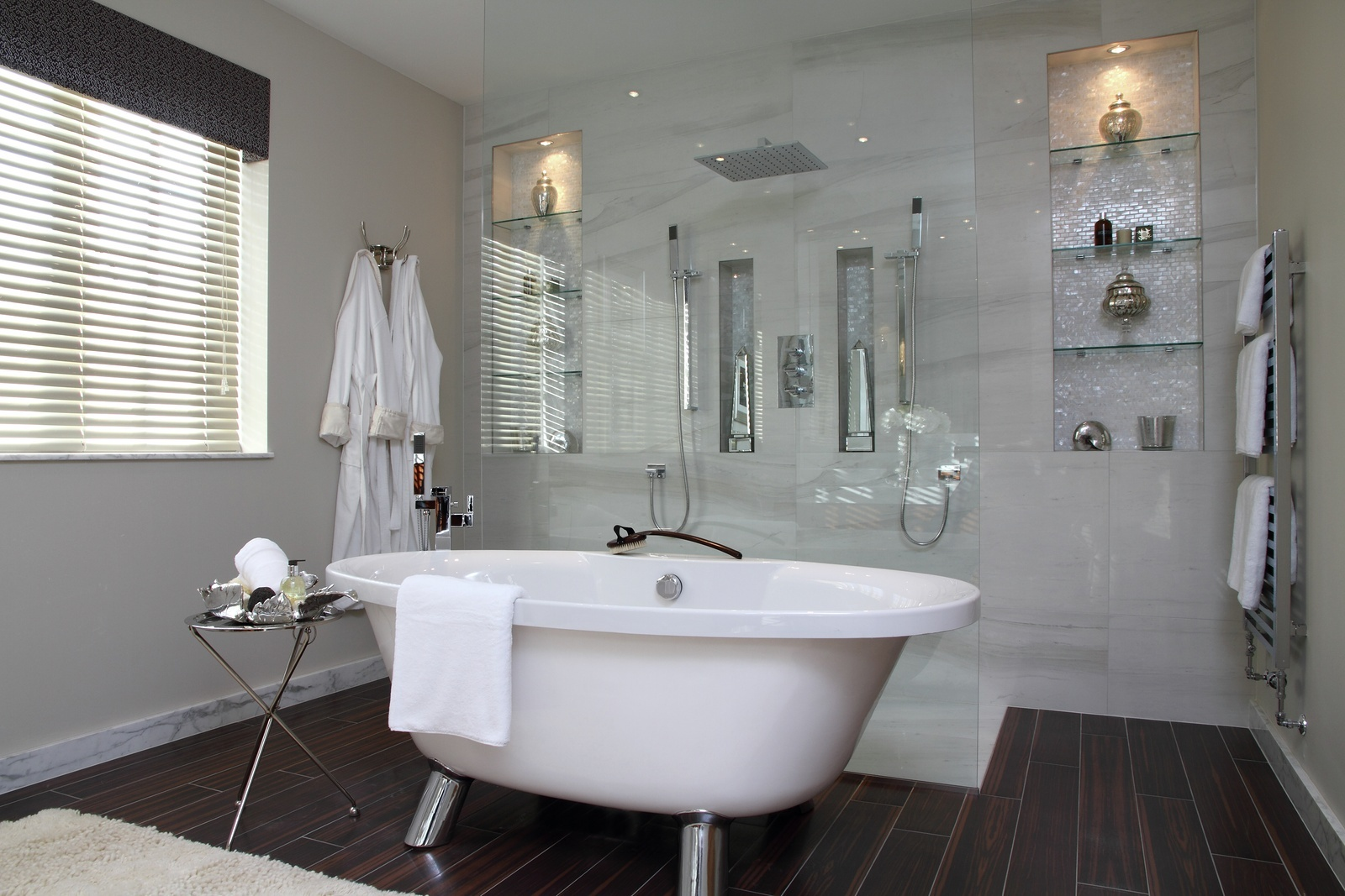 Avocado Bathroom Suite Revel In Your Restroom Millgate Introduces The Man Throne Millgate