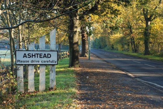 ashtead111112_ccs-9